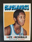 Top Budget Hall of Fame Basketball Rookie Cards of the 1970s  20
