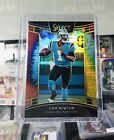 Two Cam Newton Autographed Superfractors Now Available on eBay 8