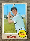 1968 Topps Football Cards 19