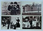 1964 Topps Beatles Movie Hard Day's Night Trading Cards 14