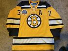 Ultimate Boston Bruins Collector and Super Fan Gift Guide 46