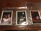 1995 Topps Empire Strikes Back Widevision Trading Cards 10