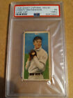 Christy Mathewson Cards and Autograph Guide 13