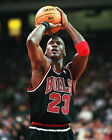 Michael Jordan's Popularity Soars Among Collectors as he Prepares to Enter the Hall 16