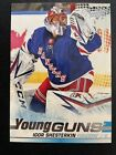 2020-21 SP Authentic Hockey Cards 30