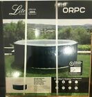 MSPA Lite Whirlpool Inflatable 4 Person Hot Tub Spa Jacuzzi BRAND NEW