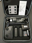 Parrot ANAFI 4K Drone Case 2 Batterys Extra Prop FREE SHIPPING