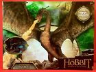 2015 Cryptozoic The Hobbit: The Desolation of Smaug Trading Cards - Review Added 6
