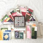 Eye Candy Quilters 16th Baltimore Album Kit W FABRIC 92x92 Block Of Month 16