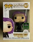 Ultimate Funko Pop Harry Potter Figures Gallery and Checklist 176