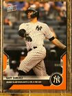 Full Guide to Gary Sanchez Rookie Cards and Key Prospects 30