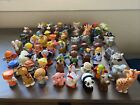 68 Fisher Price Little People Modern Assorted Unique Figures Nativity princess