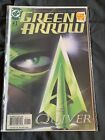 Ultimate Guide to Green Arrow Collectibles 42