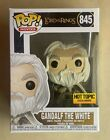 Ultimate Funko Pop Lord of the Rings Figures Gallery and Checklist 46