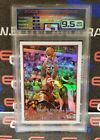 The Inside Story of the $95K 2003-04 Exquisite LeBron James Rookie Card 12