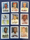 Ted Toles Jr. Cards and Memorabilia Guide 12