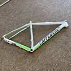 Cannondale F SI frame only size Large