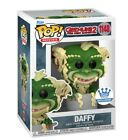 Ultimate Funko Pop Gremlins Figures Gallery and Checklist 24