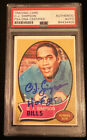 O.J. Simpson Cards, Rookie Card and Autographed Memorabilia Guide 39