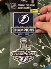 Stanley Cup Game Two Hockey Card Giveaway From Upper Deck 20