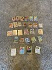 Pokmon Card Lot 28 Cards All Mint Condition Over 150+ In Value