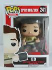 Ultimate Funko Pop Shaun of the Dead Figures Gallery and Checklist 26