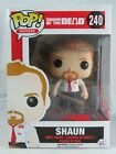 Ultimate Funko Pop Shaun of the Dead Figures Gallery and Checklist 21