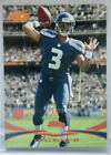 Russell Wilson Rookie Cards Checklist and Guide 42