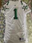 AUTHENTIC 1995 Team Game Issued Philadelphia Eagles Jersey 44 Gary Anderson?