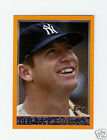 Top 10 Mickey Mantle Baseball Cards 17