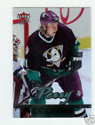 Corey Perry Cards and Rookie Card Guide 17