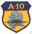 18th TASS/TFS A-10 patch