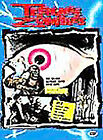 Teenage Zombies DVD NEW METROMEDIA RARE OUT OF PRINT