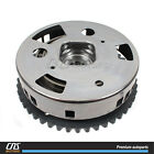 6 93 95 GEO Metro Pontiac Firefly 10L 3cyl New Engine Rebuild Kit G10