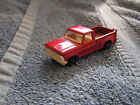 Vintage Ford Pick-Up No. 6 Made in England Lesney