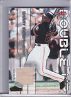 Top 10 Barry Bonds Baseball Cards 27