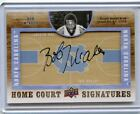 2011-12 SP Authentic Basketball 23