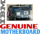 IBM THINKCENTRE S50 A50 MOTHER BOARD FRU: 41T2092