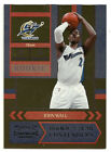 John Wall Cards, Rookie Cards and Autographed Memorabilia Guide 39