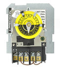 Precision CD105 IC Timer Replacement for all 105s SPDT 120V