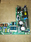 TOSHIBA 75002237 /  PE0028J-1 /  V28A00000401  POWER SUPPLY