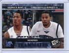 Top Chicago Bulls Rookie Cards of All-Time 45