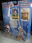 STARTING LINEUP MLB - GREG MADDUX & CY YOUNG / WINNING PAIRS 1997 CLASSIC DOUBLE