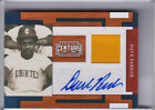 Dave Parker Cards, Rookie Cards and Autograph Memorabilia Guide 17