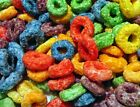 Fruit Loops Type Fragrance Oil Candle Soap Making Supplies Free Shipping
