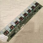 SHARP RDENC2283TPZA / IM3831A BACKLIGHT INVERTER BOARD FOR OLEVIA 237-S12