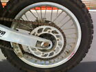 Rear Wheel Rim Hub DID to suit GasGas Gas Gas 450FSE FSE FS EC 250 450 2004 04
