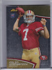 Top 10 Colin Kaepernick Rookie Cards 15