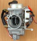 Carburetor for GY6 250cc Carter Dazon JCL Kinroad Carb intake 30mm