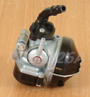 Carburetor KTM50 KTM 50 SX Pro Junior LC Mini Adventure Carb 1995-1999
